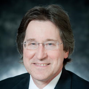 Dr. Preston F. Foster, MD