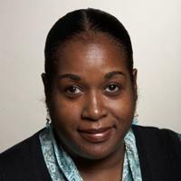 Dr. Sharon Edwards, MD - New York, NY - undefined