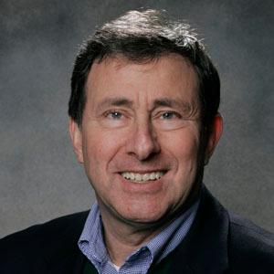 Dr. Brian M. Wasserman, MD