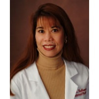 Dr. Stella Thalhamer, MD - Olympia, WA - undefined