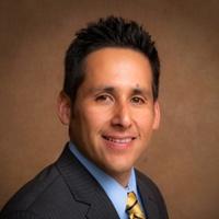 Dr. Franz Monroy, MD - Salt Lake City, UT - Family Medicine