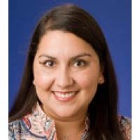 Dr. Alejandrina Rincon, MD - Santa Clara, CA - undefined