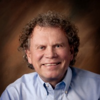 Dr. Stephen Minton, MD - Provo, UT - undefined