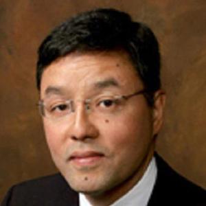 Dr. Ritsu Kuno, MD