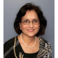 Dr. Vijaya Malpani, MD - Oklahoma City, OK - undefined