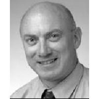 Dr. Abraham Fischer, MD - Worcester, MA - undefined