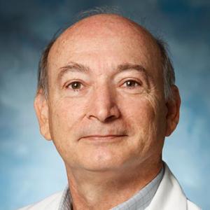 Dr. Rony Porudominsky, MD