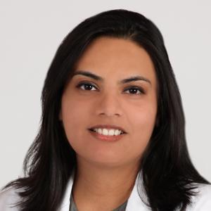 Dr. Niti Tank, MD