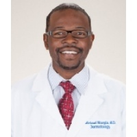 Dr. Michael Wangia, MD - Altamonte Springs, FL - undefined