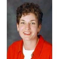 Dr  Michele Coviello, Internal Medicine - Needham, MA   Sharecare