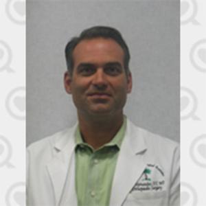 Dr. Miguel A. Hernandez, MD