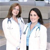 Dr. Deborah Rodriguez, MD - Lawrenceville, GA - Family Medicine