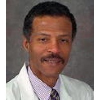 Dr. James Boggan, MD - Sacramento, CA - Neurosurgery