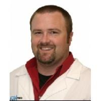 Dr. Matthew Sisko, MD - Ormond Beach, FL - undefined