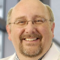 Dr. Steven Clinton, MD - Columbus, OH - Hematology & Oncology