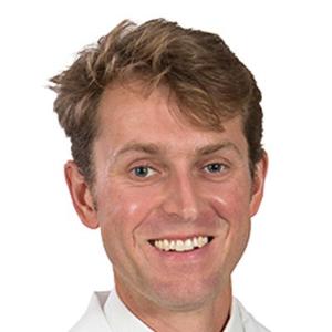 Dr. Samuel W. Nickles, MD