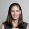 Dr. Sara C. Lewis, MD - New York, NY - Diagnostic Radiology