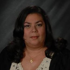 Dr. Rosa E. Junco-Diaz, MD - Homestead, FL - Pediatrics