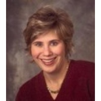 Dr. Katie Copeland, MD - Meridian, ID - undefined