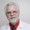 Dennis F. Ruppel, MD