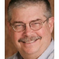 Dr. William Montgomery, MD - Gainesville, FL - undefined