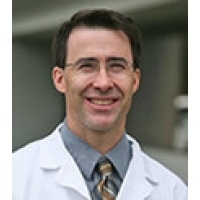 Dr. Thomas Schlesinger, MD - Santa Rosa, CA - Ophthalmology