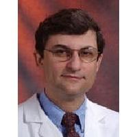 Dr. Merritt Bern, MD - Roanoke, VA - undefined