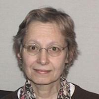 Dr. Luise Illuminati, MD - Southfield, MI - undefined