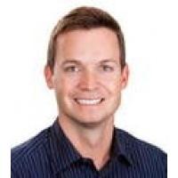 Dr. Kenneth Griffiths, MD - San Diego, CA - undefined