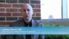 Jeremy Warner, MD - What are some natural dermal fillers?