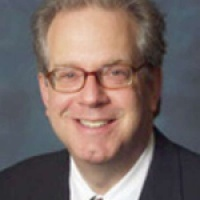 Dr. Monty Polonsky, MD - Arcadia, CA - undefined