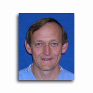 Dr. L G. Lindsay, MD