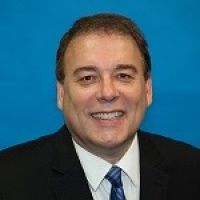Dr. Christopher Pawlinga, MD - Schenectady, NY - undefined