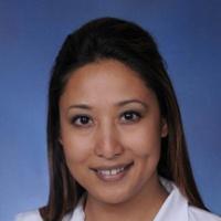 Dr. Jyoti Pradhananga, MD - North Miami Beach, FL - Internal Medicine