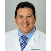Dr. Jose Arias, MD - Apopka, FL - undefined