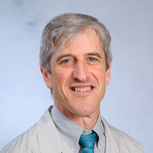 Dr. Michael S. Dowling, MD