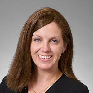 Dr. Jennifer C. Chapman, MD