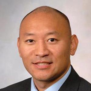 Dr. Richard J. Lee, MD