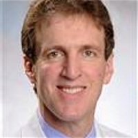 Dr. Jonathan Teich, MD - Boston, MA - undefined