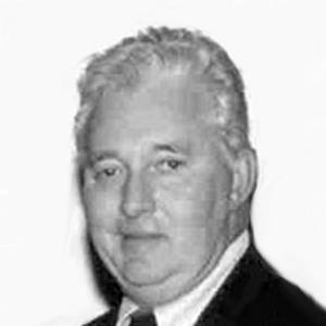Dr. Merle P. Stringer, MD