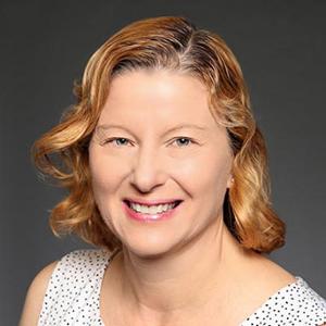 Dr. Janine M. Mylett, MD