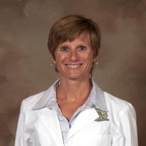 Dr. Teresa B. Finke, MD