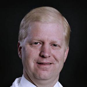 Dr. James R. Korndorffer, MD