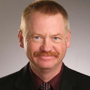 Dr. Steven T. Redmond, MD