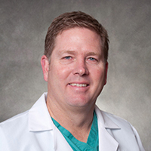 Dr. David A. Hochberg, MD