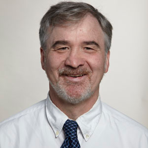 Dr. Robert G. Phelps, MD