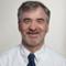 Dr. Robert G. Phelps, MD - New York, NY - Dermatopathology