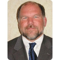 Dr. Steven Meinhold, DPM - Omaha, NE - Podiatric Medicine