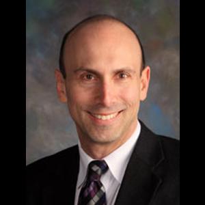 Dr. Jeffrey L. Kent, DO