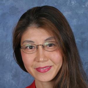 Dr. Mary M. Li, MD